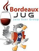 bordeauxjug.jpg